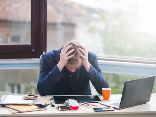 Masa upadłości – składniki i wyłączenia