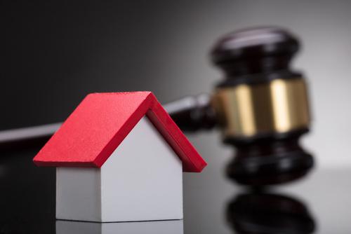Upadłość spółdzielni mieszkaniowej krok po kroku