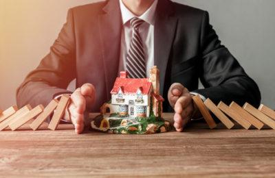 Ogłoszenie upadłości a majątek dłużnika