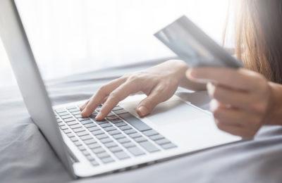 Upadłość konsumencka plan spłaty wierzycieli