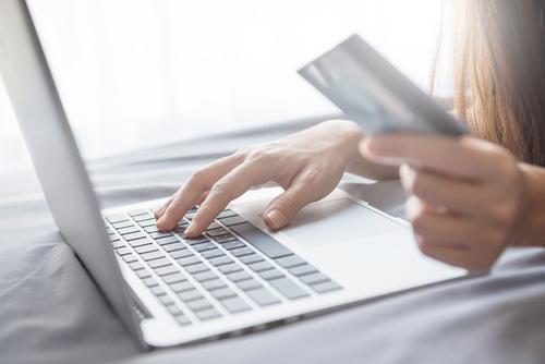 Plan spłaty wierzycieli w upadłości konsumenckiej