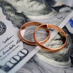 upadłość konsumencka odpowiedzialność małżonka