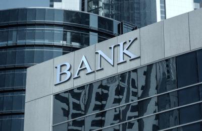 tajemnica bankowa upadłość konsumencka