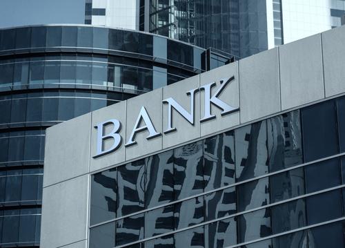 Tajemnica bankowa w prawie bankowym