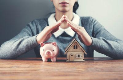 Upadłość konsumencka pieniądze na wynajem mieszkania