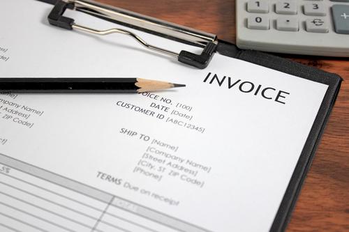 Rejestry monitorujące dłużników – czy to coś strasznego?