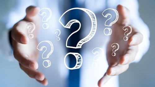 Odpowiedzi na najczęstsze pytania o upadłość konsumencką