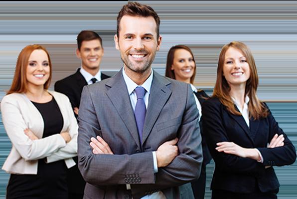 kancelaria prawna fenix kariera nowe oferty pracy