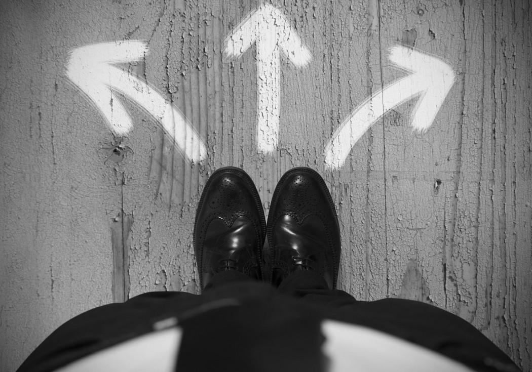 Jak wyjść z długów – praktyczny poradnik po upadłości konsumenckiej