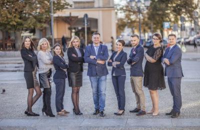 kancelaria-prawna-fenix-zespół