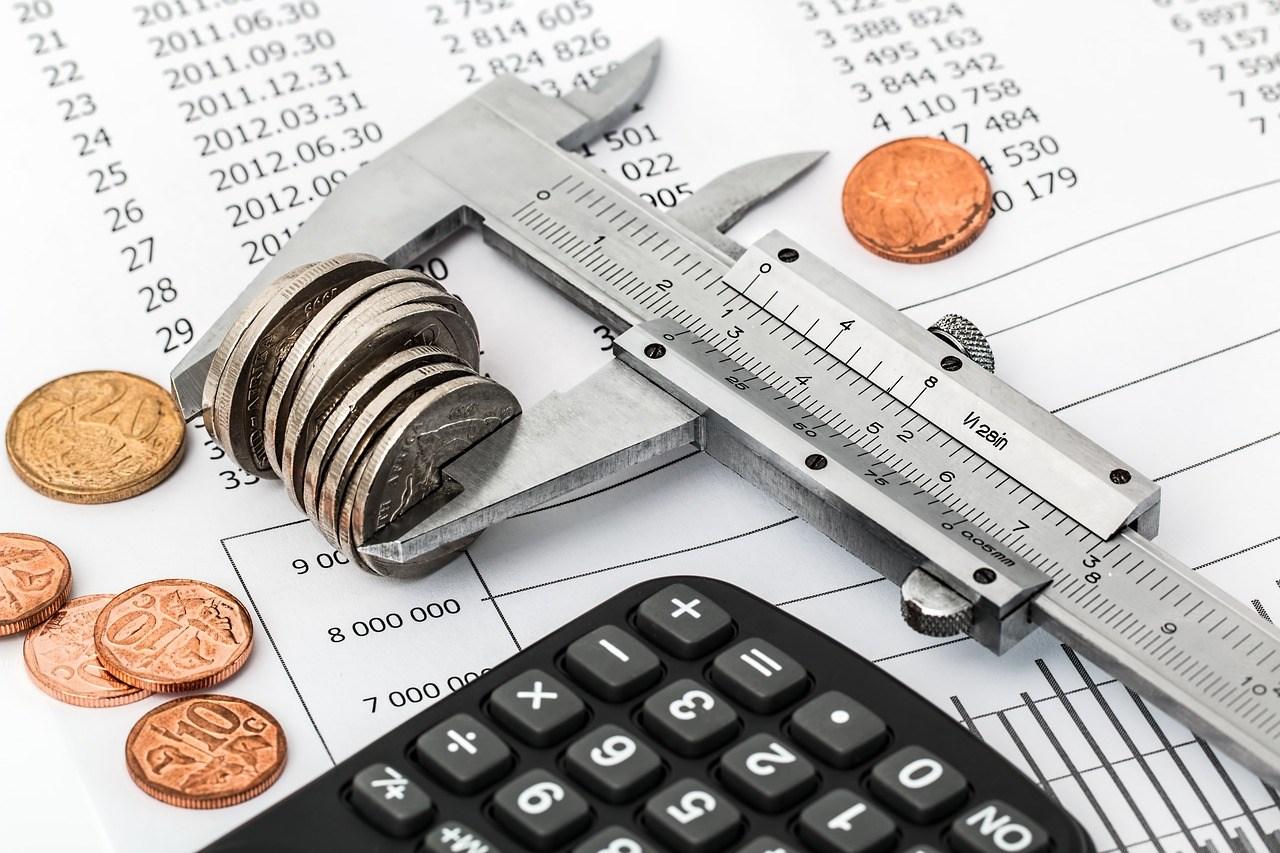 Jak wypełnić wniosek o ogłoszenie upadłości konsumenckiej