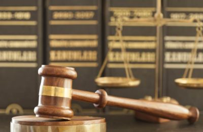 ogłoszenie upadłości konsumenckiej a właściwość sądu