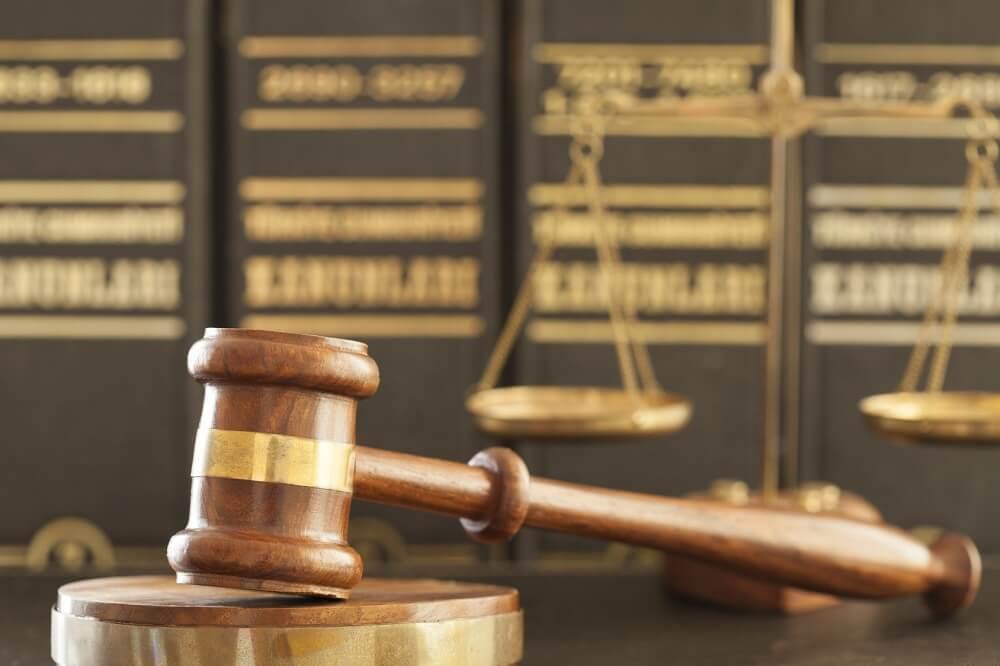 Upadłość konsumencka a właściwość sądu