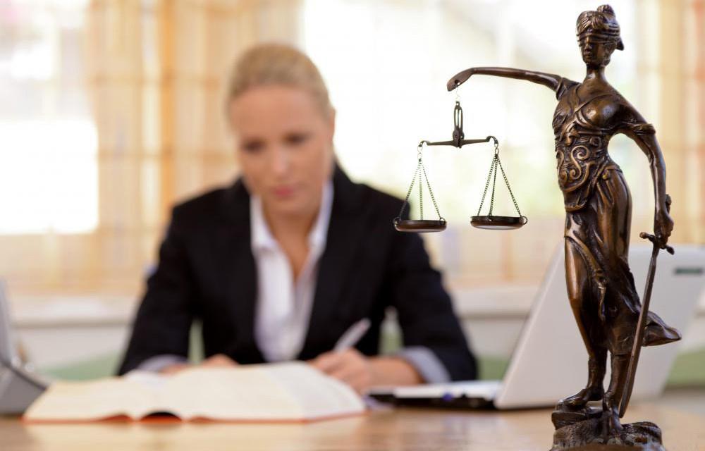 upadlosc-konsumencka-prawnik
