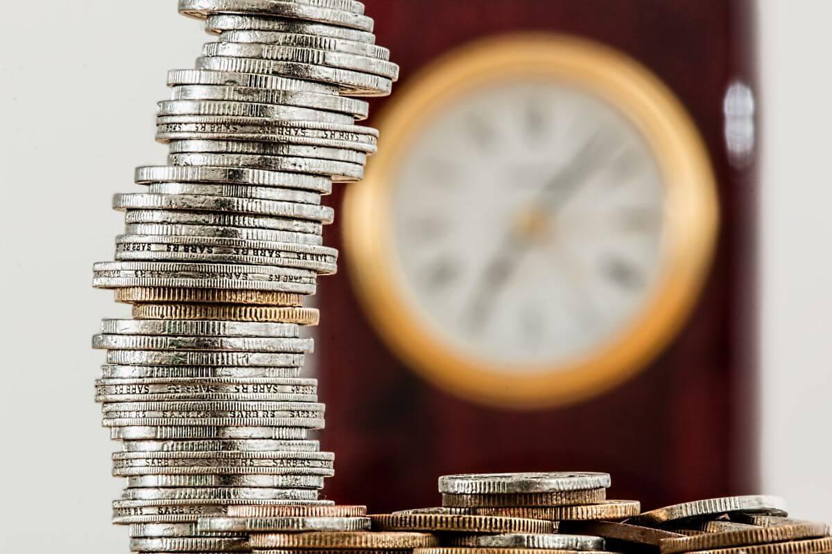 Koronawirus podstawą do zawieszenia spłaty rat kredytowych