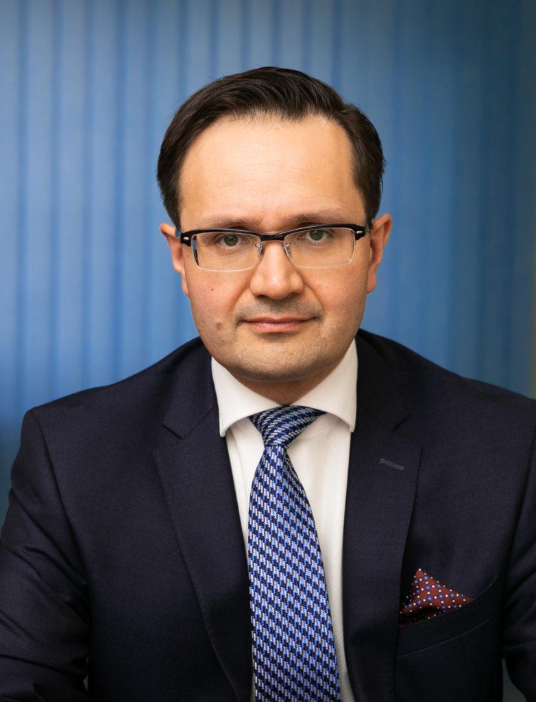 Rzecznik finansowy broni Frankowiczów