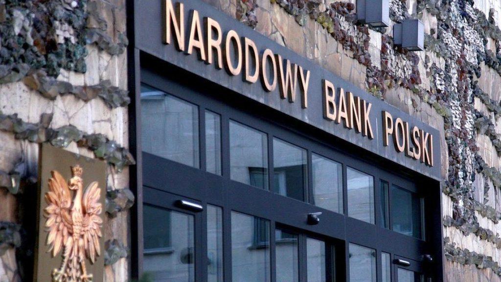 Narodowy Bank Polski Frankowicze