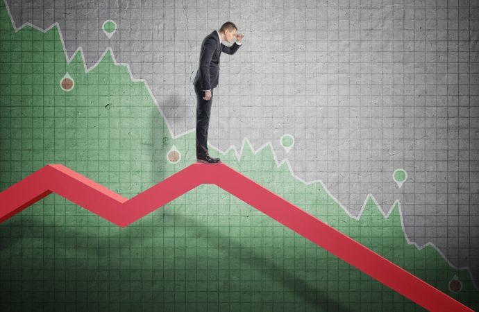 Upadłość konsumencka: Rok 2021 może okazać się rekordowy