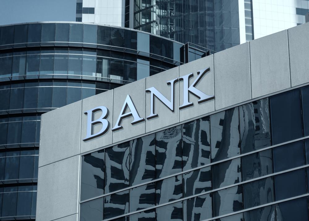 Frankowicze: Opłata za korzystanie z kapitału nie należy się bankom