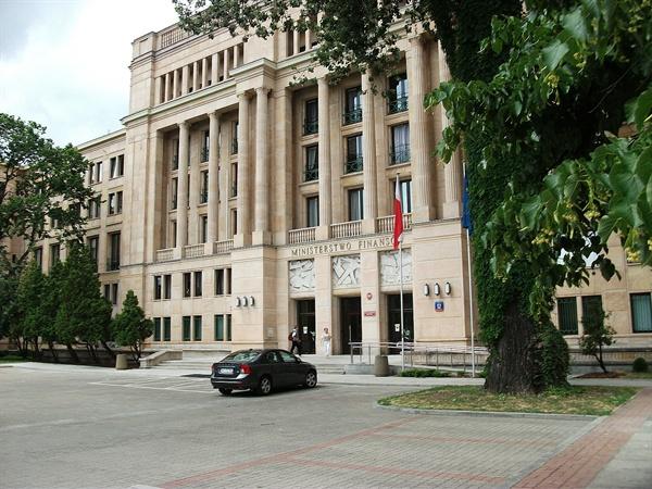 Komitet Stabilności Finansowej