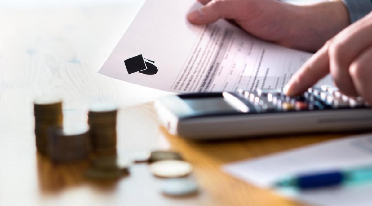 Upadłość konsumencka: Polacy nie radzą sobie z długami