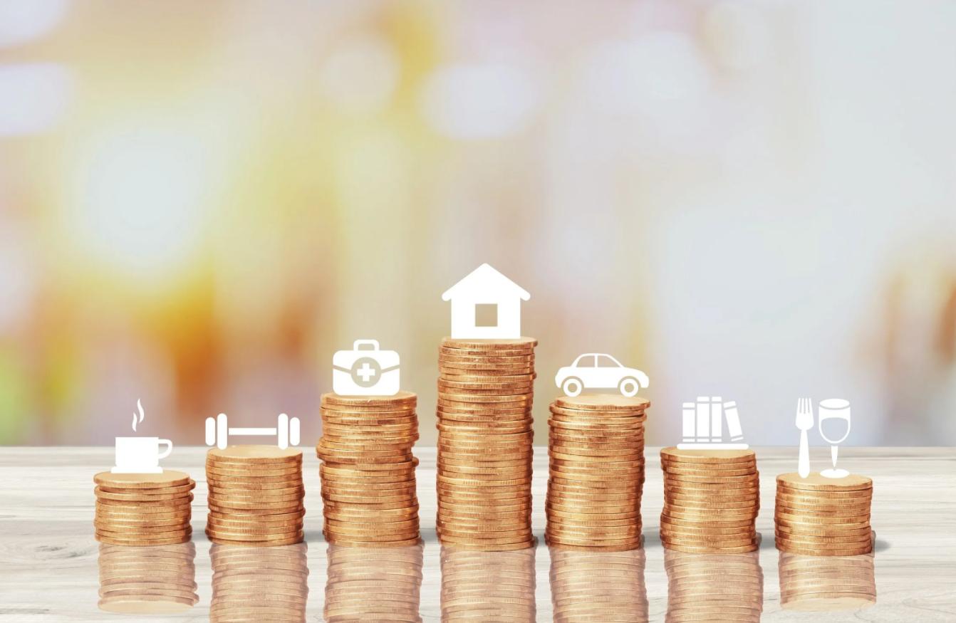 Upadłość konsumencka: Aż 54 proc. Polaków spłaca kredyt lub pożyczkę