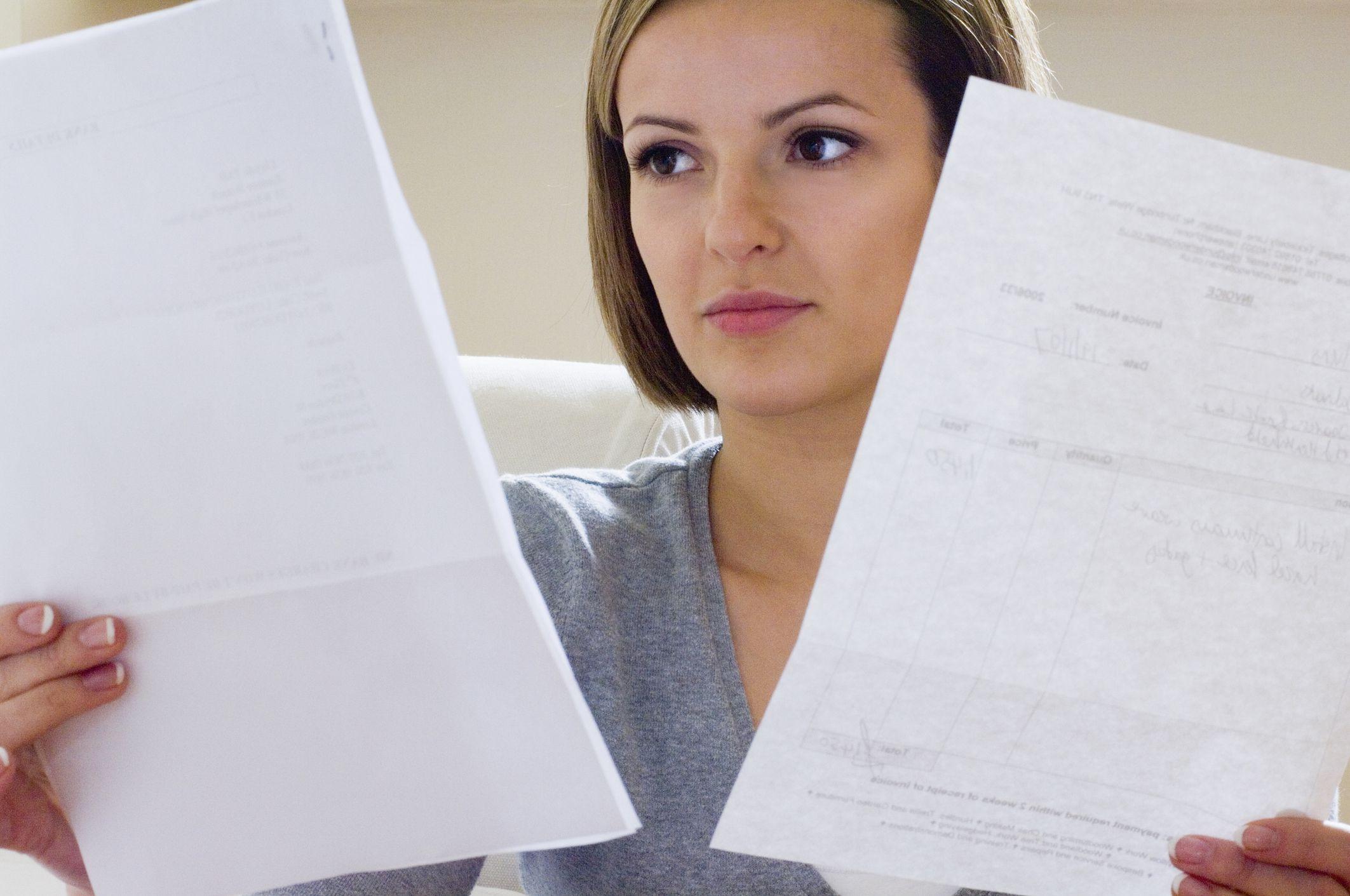 Przedawnienie długu – terminy i skutki