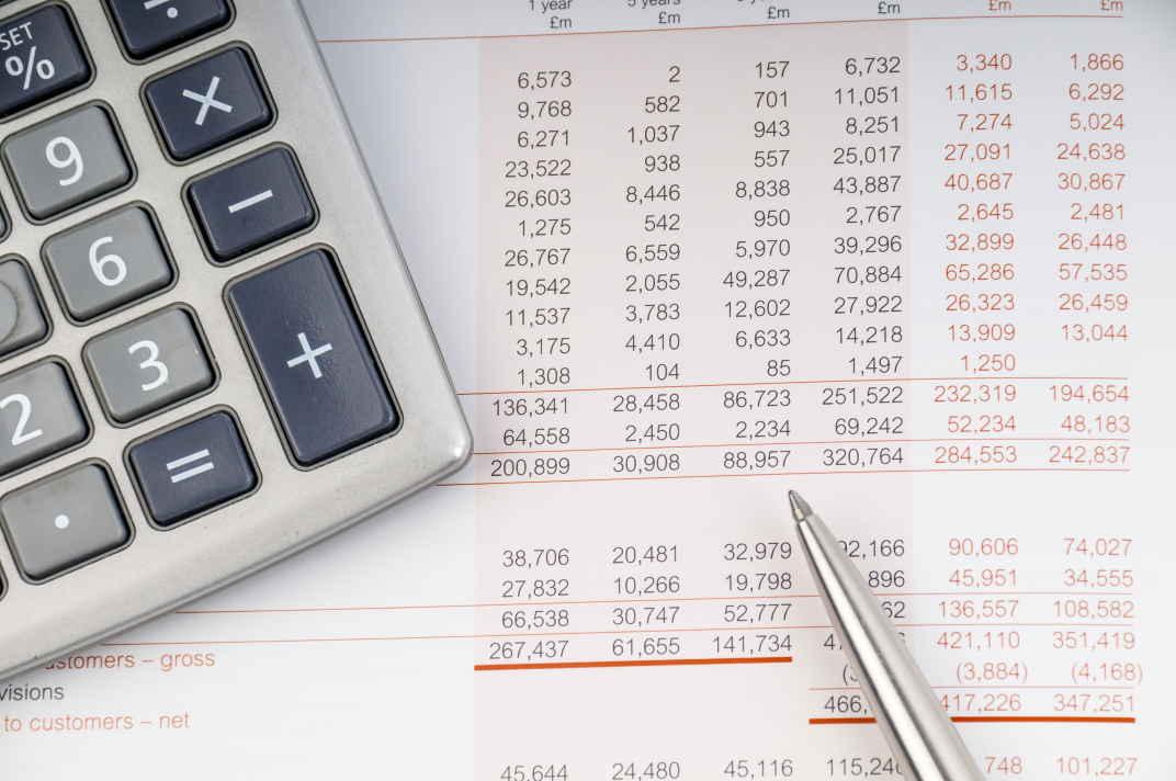 Rekordowa liczba restrukturyzacji firm w 2021 r.
