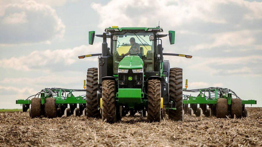 restrukturyzacja gospodarstwa rolnego w województwie podlaskim