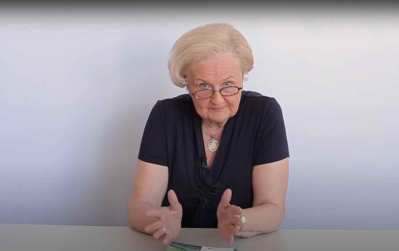 Prof. Ewa Łętowska: banki złamały prawo w sprawach frankowych