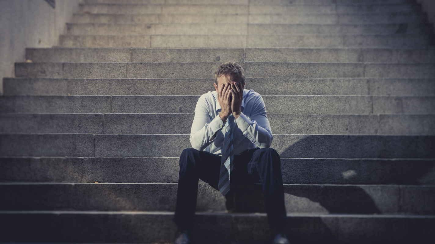 Rośnie ryzyko upadłości firm oraz wzrost ich zaległości