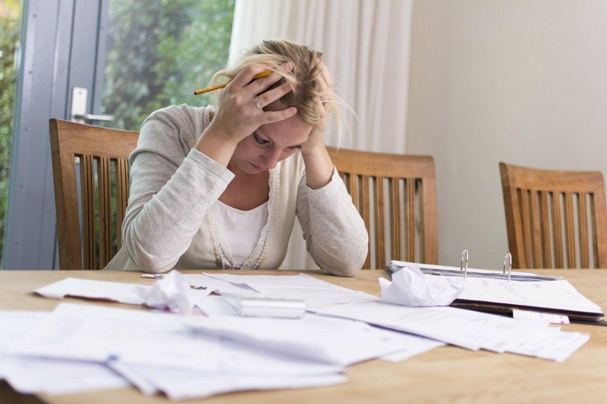 Upadłość konsumencka: kto może z niej skorzystać?