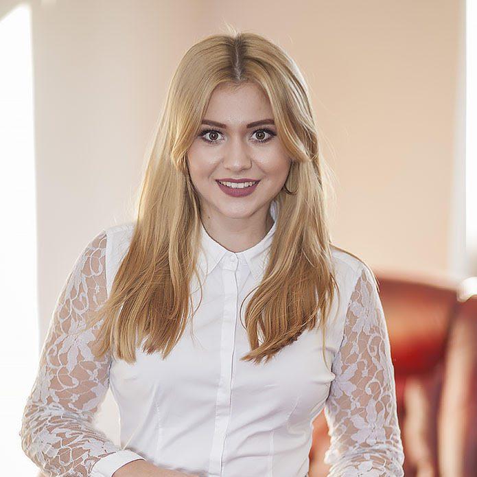 Ewelina Szałańska